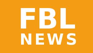 News der FBL
